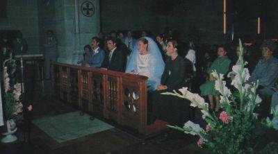 https://img.webme.com/pic/r/rociojuradofotos/boda3.jpg