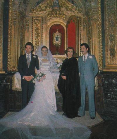https://img.webme.com/pic/r/rociojuradofotos/boda5.jpg