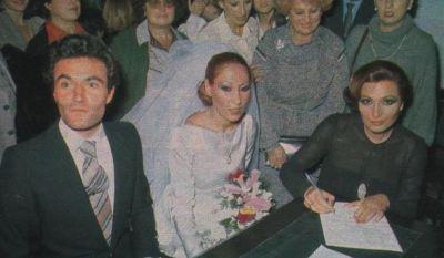 https://img.webme.com/pic/r/rociojuradofotos/boda66.jpg