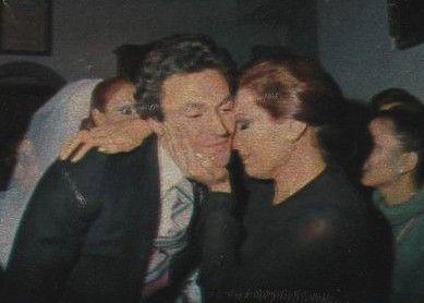 https://img.webme.com/pic/r/rociojuradofotos/boda8.jpg