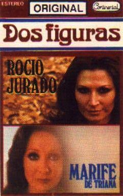 https://img.webme.com/pic/r/rociojuradofotos/dosfiguras.jpg