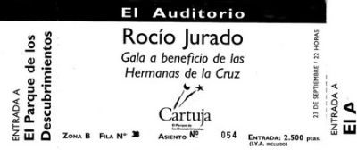 https://img.webme.com/pic/r/rociojuradofotos/en12-124da89.jpg