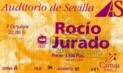 https://img.webme.com/pic/r/rociojuradofotos/en8-124da40.jpg