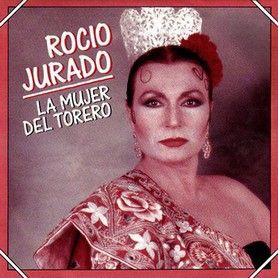https://img.webme.com/pic/r/rociojuradofotos/mujertorer.jpg