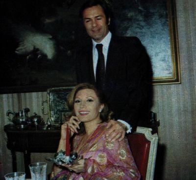 https://img.webme.com/pic/r/rociojuradofotos/navidad1976.jpg