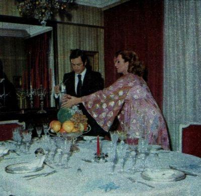 https://img.webme.com/pic/r/rociojuradofotos/navidad_1976.jpg