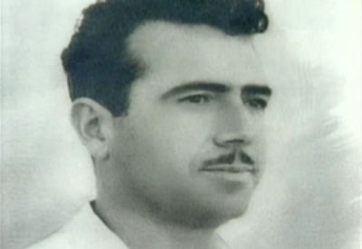 https://img.webme.com/pic/r/rociojuradofotos/padre-bd70d3.jpg