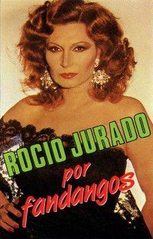 https://img.webme.com/pic/r/rociojuradofotos/porfandangos.jpg