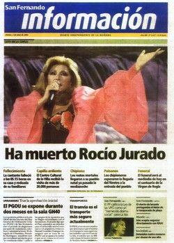 https://img.webme.com/pic/r/rociojuradofotos/portada401.jpg