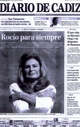 https://img.webme.com/pic/r/rociojuradofotos/portada407.jpg