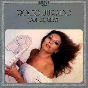 https://img.webme.com/pic/r/rociojuradofotos/porunamo.jpg