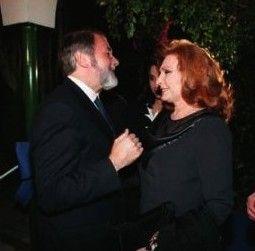 https://img.webme.com/pic/r/rociojuradofotos/qmayoro-17b25a0.jpg