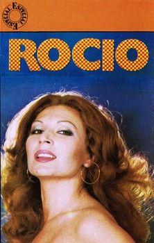 https://img.webme.com/pic/r/rociojuradofotos/rocio123b.jpg
