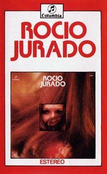 https://img.webme.com/pic/r/rociojuradofotos/rocio123c.jpg