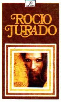 https://img.webme.com/pic/r/rociojuradofotos/rocio197012.jpg
