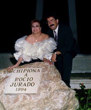 https://img.webme.com/pic/r/rociojuradofotos/rocio24-e15779.jpg