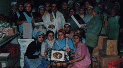 https://img.webme.com/pic/r/rociojuradofotos/rocio_1977_turronera.jpg