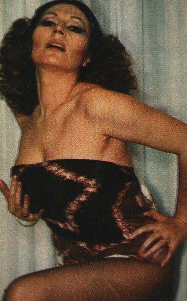 https://img.webme.com/pic/r/rociojuradofotos/rocio_1978.jpg