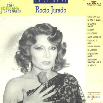https://img.webme.com/pic/r/rociojuradofotos/rocio_jurado_035-118bee7.jpg