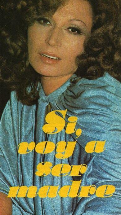 https://img.webme.com/pic/r/rociojuradofotos/rocio_jurado_1976.jpg