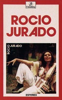 https://img.webme.com/pic/r/rociojuradofotos/rociocas19.jpg