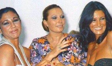 https://img.webme.com/pic/r/rociojuradofotos/rocioj32-179ffcb.jpg
