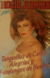 https://img.webme.com/pic/r/rociojuradolamasgrande/tanguillos12.png