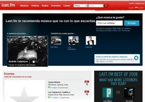 rock argentina