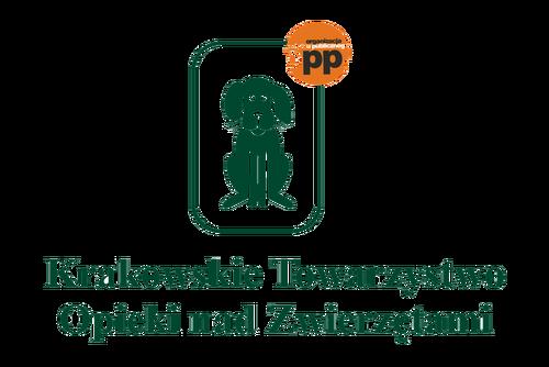 Rodzinny Ogród Działkowy Wisła w Krakowie
