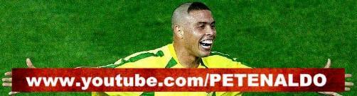 Petenaldo-Youtube-Banner