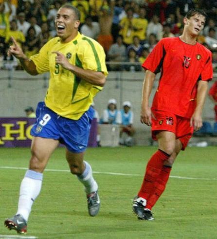 Brazil6
