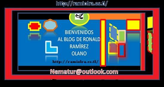 ronaldramirezolano/<img src=