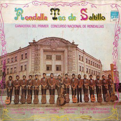 Portada disco 1974
