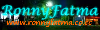 Ronny Fatma Website