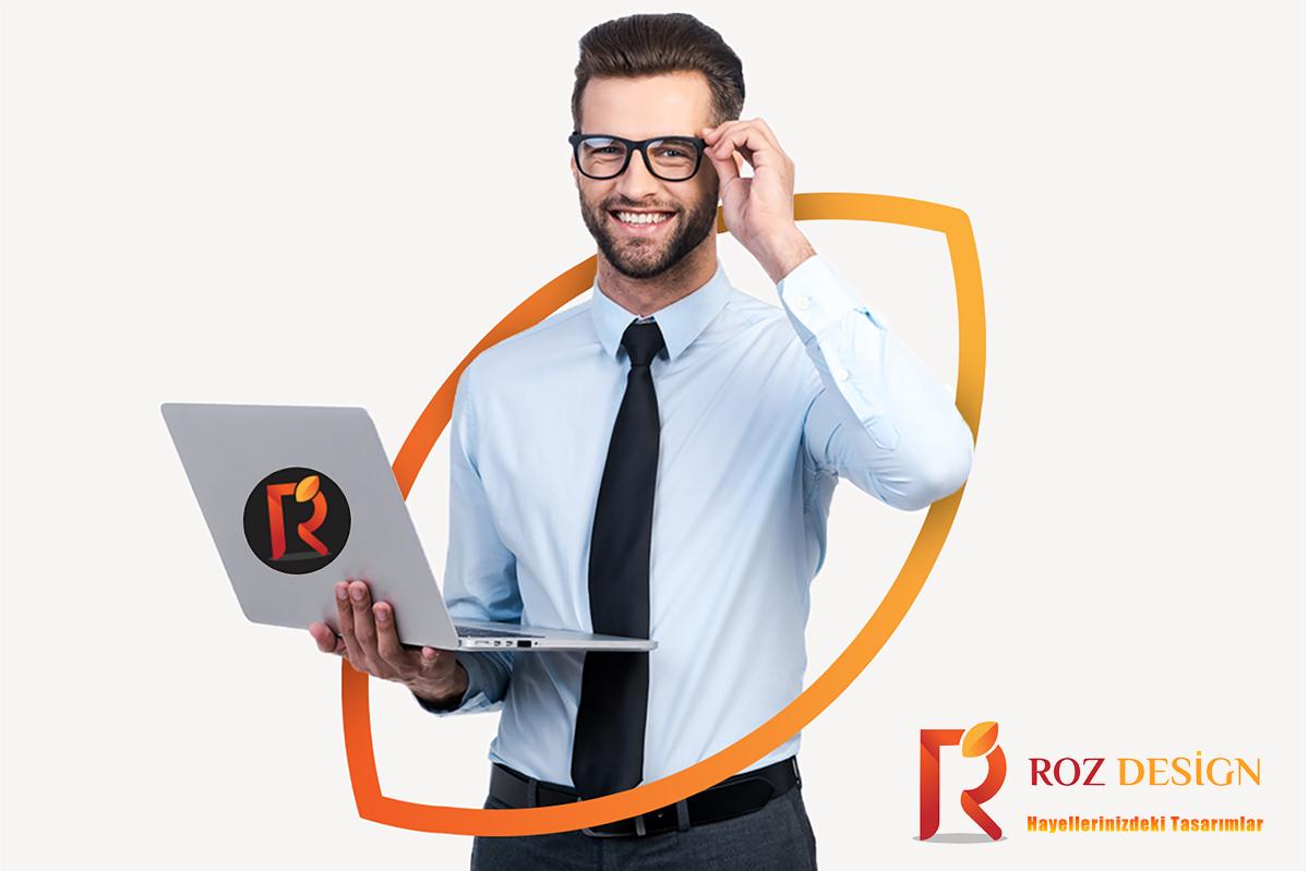 ROZ Yazılım ve Bilişim