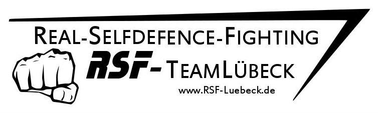 Kampfsport Lübeck