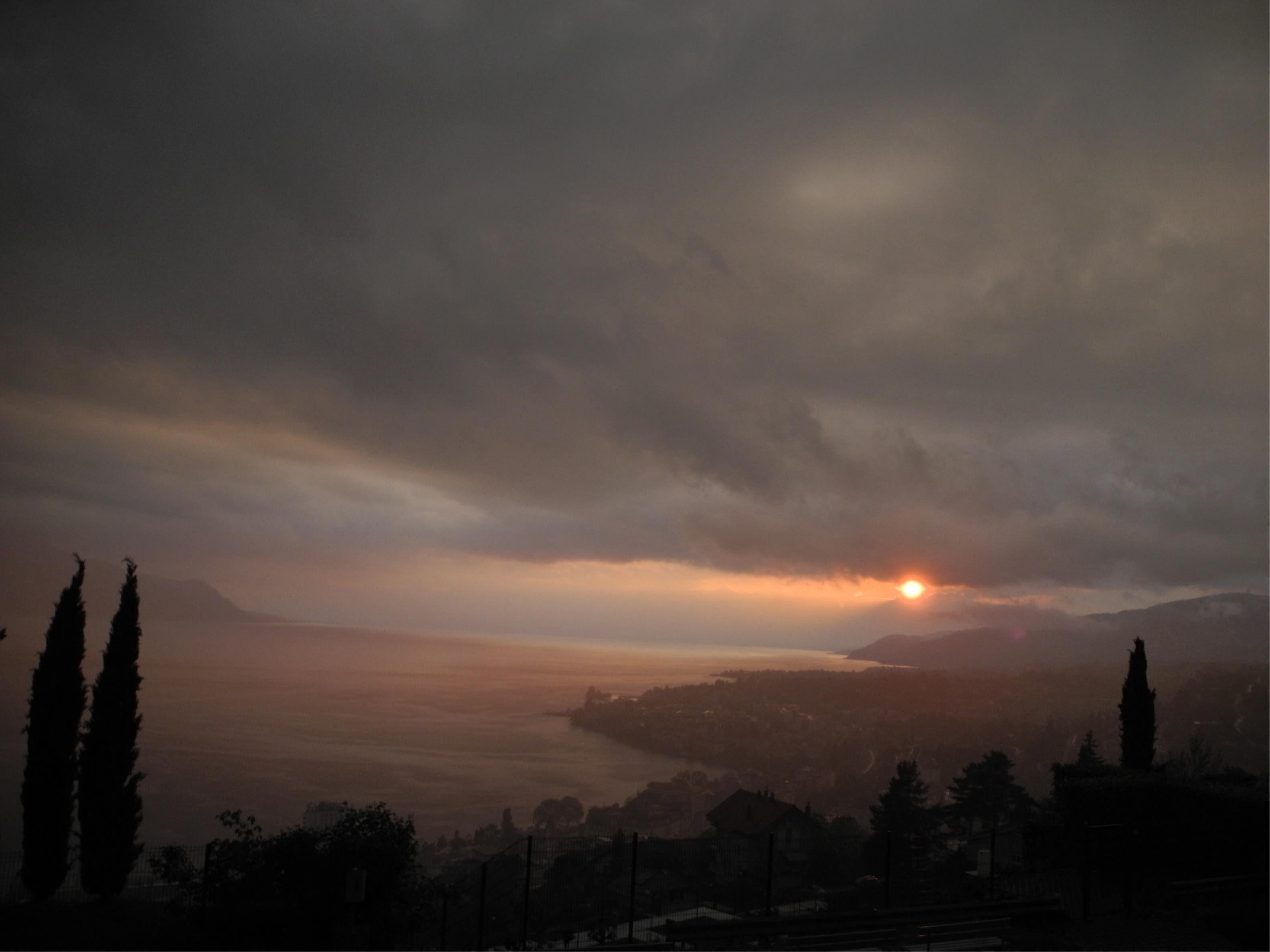 Klettersteig Jura : Meinreisen klettersteige im französischen jura