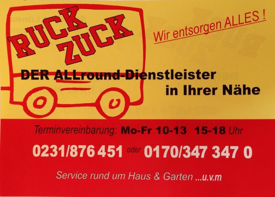 ruckzuck24 home. Black Bedroom Furniture Sets. Home Design Ideas
