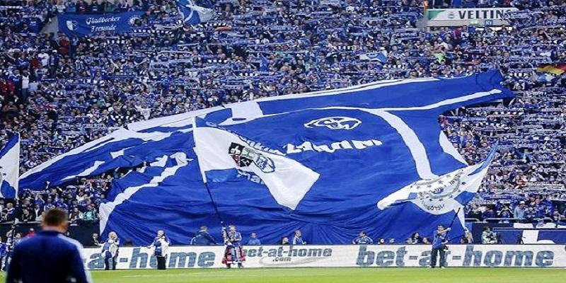 21.02.2014 0:0 gegen Mainz 05