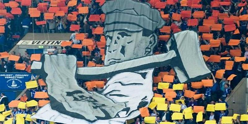 17.04.2010 3:1 gegen Mönchengladbach