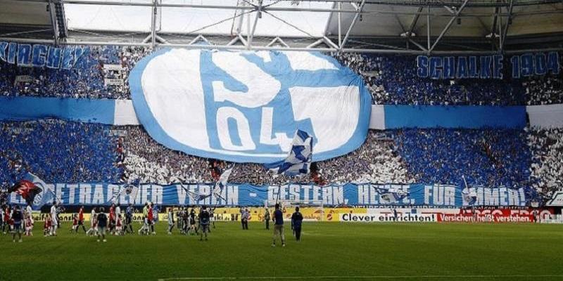 07.05.2011 1:3 gegen Mainz 05