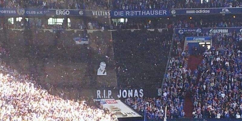 08.03.2014 4:0 gegen Hoffenheim