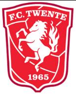 Wappen FC Twente Enschede
