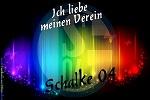 Ich liebe Schalke