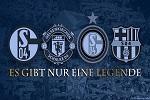 Schalke - eine Legende