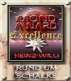 Mond-Award