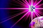 Schalke überstrahlt die ganze Welt
