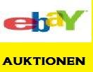 Ebay Auktionen