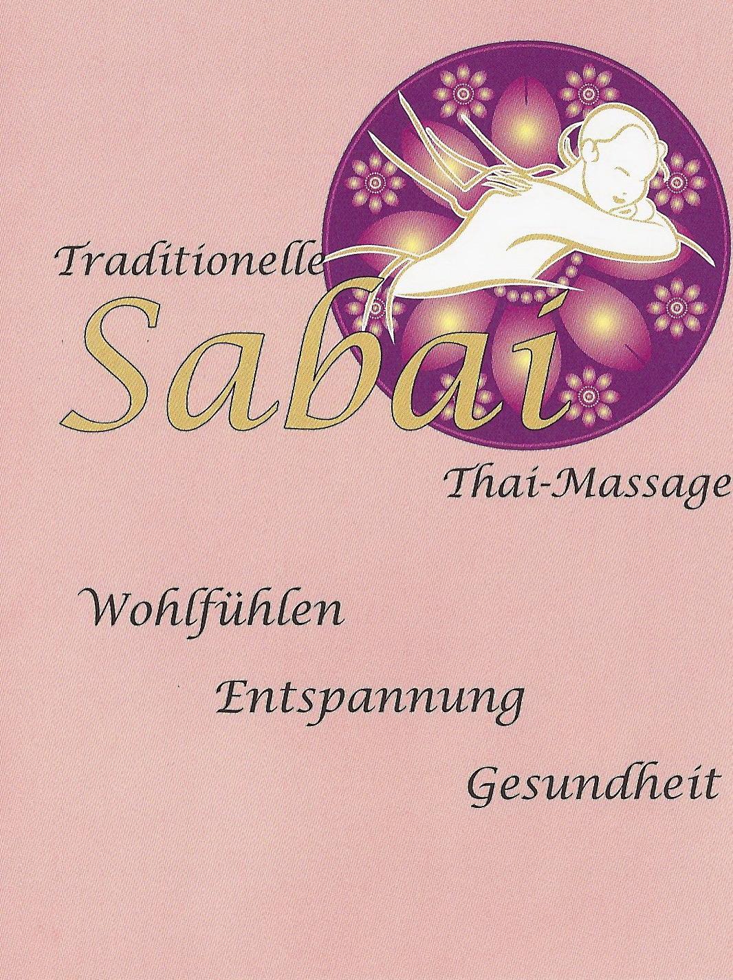 sabai thai massage köpa glidmedel