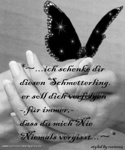 Image Result For Liebeszitate Ich Liebe Dich